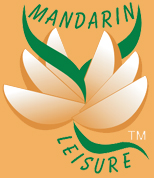 Mandarin Leisure